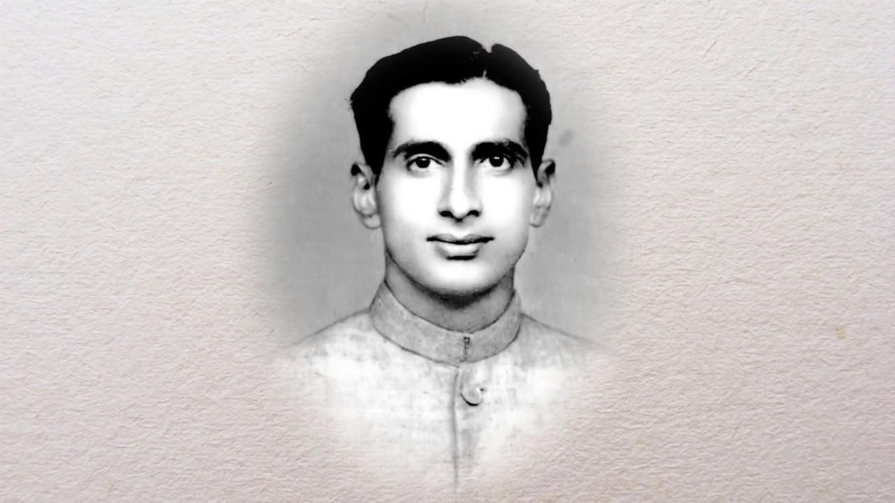 Madiyal Narayan Bhat
